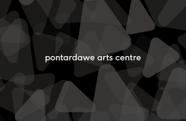 Pontardawe Arts Centre